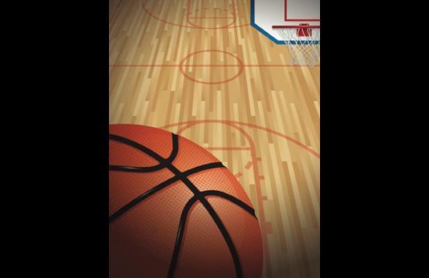 COVID-19, Parish Cancels 2020 Biddy Basketball Season