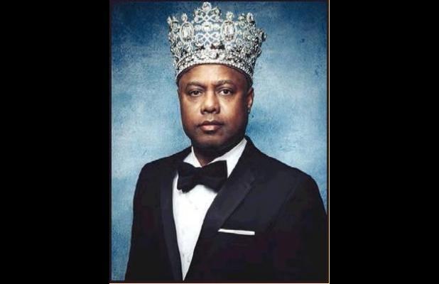 King Zulu 2020 Has Family Ties To Lutcher