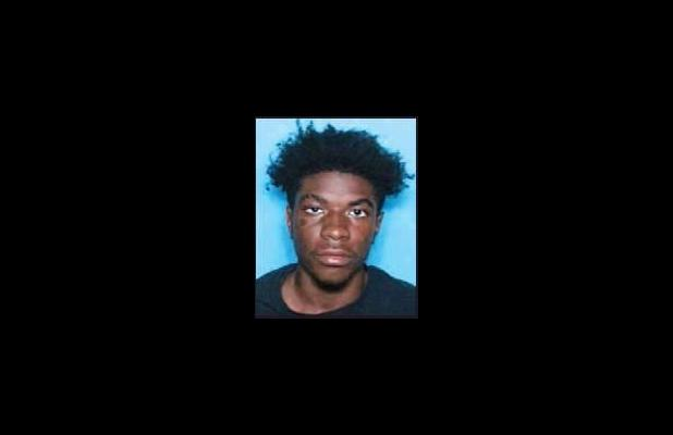 Police Need Public's Help In Finding Murder Suspect