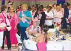 "Ladies' Night Out Education Celebrates The ""New"" At St. James Parish Hospital"