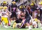 High School Football To Kickoff Season First Week Of October
