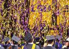 2020 LSU Graduates