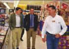 Winn-Dixie Officially Opens Newly Remodeled And Redesigned Store